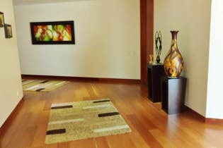 Apartamento en venta en Santa Ana, 285m²