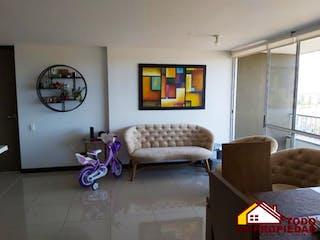 , apartamento en venta en San Antonio de Pereira, Rionegro