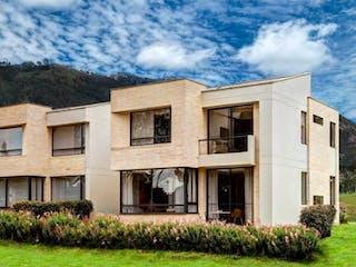 Casa en venta en Casco Urbano Cajicá, Cajicá