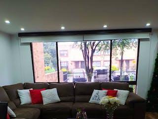 Casa en venta en Barrio Modelia, Bogotá