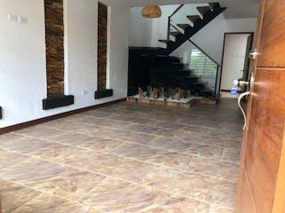 Casa en venta en Arrayanes, Rionegro