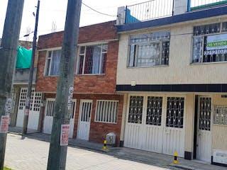 Casa en venta en La Gaitana, Bogotá