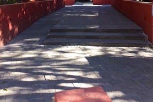 Departamento en venta en Santa Fe Cuajimalpa remodelado