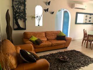 Casa en Venta en Las Águilas, de 184mtrs2