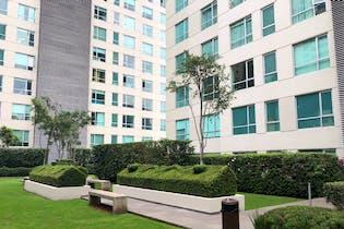 Departamento en venta en Santa Fe Cuajimalpa, 285 m² con excelentes amenidades