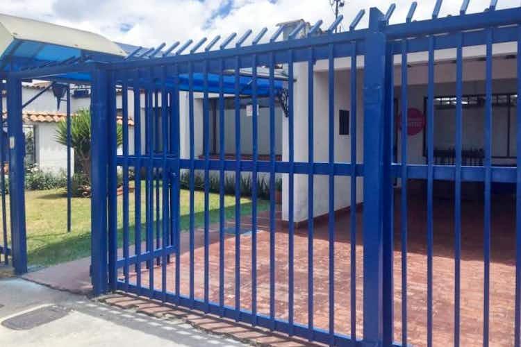 Portada Casa En Venta En Bogota Niza Norte