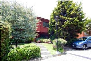 Casa en venta en Lomas Quebradas  197 m²