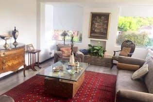 Casa en venta en La Conejera 350m² con Jardín...