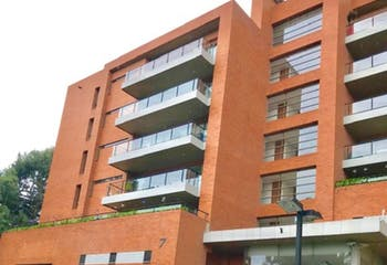 Colinas de Suba, Bogotá