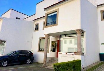 Casa en venta en Memetla 320 m²