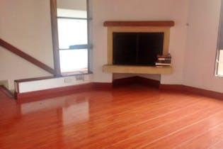 Casa en venta en Capellania 138m² con Solarium...
