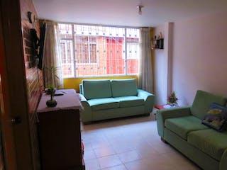 Casa en venta en Villa Elisa, Bogotá