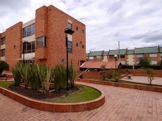 Casa en venta en Pradera Norte, Bogotá