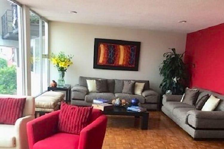 Portada Casa en venta en Lomas de las Aguilas, 385 m² con terraza