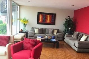 Casa en venta en Lomas de las Aguilas, 385 m² con terraza