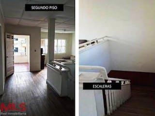 Una foto de una sala de estar muy bonita en No aplica