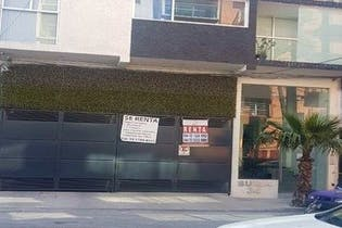 Departamento en venta en Portales Oriente, 58.85 m² con balcón