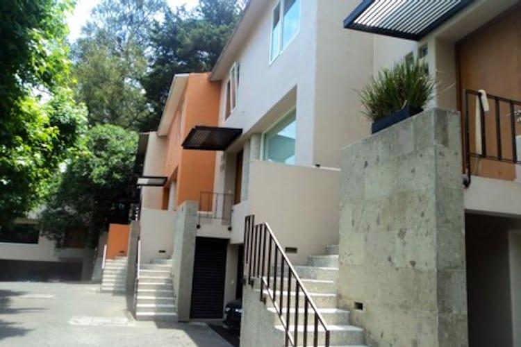 Portada Casa en Venta  en La Magdalena Hermoso Condominio Horizontal