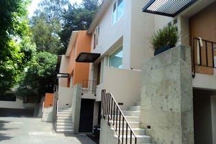 Casa en Venta  en La Magdalena Hermoso Condominio Horizontal