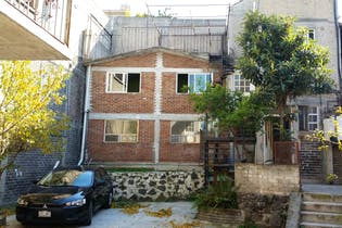 Casa en Venta,  Pedregal de San Nicolás 1A Sección, Tlalpan, Opichen