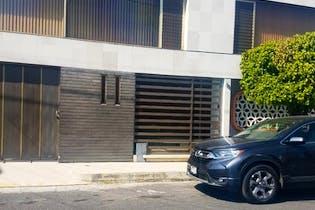 Casa en Venta, Hacienda San Juan, Tlalpan