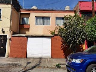 Casa en venta en Avante, Ciudad de México