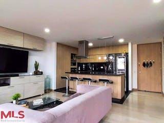 Tierra Grata (Esmeraldal), apartamento en venta en Envigado, Envigado