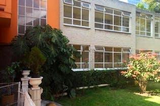 Casa en Venta Florida, Álvaro Obregón, para modernizar