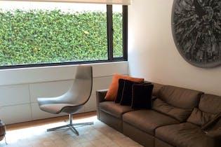 Apartamento en venta en El Retiro de 3 hab. con Gimnasio...
