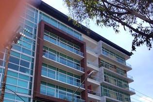 Departamento en Venta Rincón del Pedregal, Tlalpan Moderno