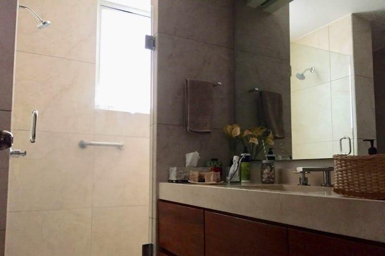 Foto 19 de Departamento en Venta, Colonia Del Valle Sur 148 m² con terraza