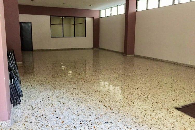 Foto 20 de Departamento en Venta, Colonia Del Valle Sur 148 m² con terraza