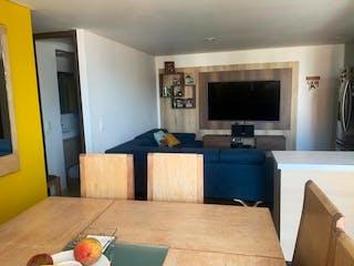 Apartamento en venta en La Doctora, Sabaneta