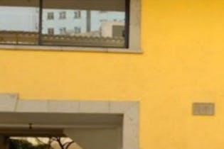 Casa en venta en Jesús 200m2 con jardín
