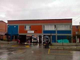 Casa en venta en Soacha, Soacha