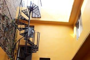 Casa en condominio en venta en Belém de las Flores 113 m²