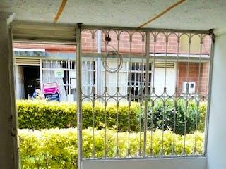 Terreros Tierra Grande, casa en venta en Soacha, Soacha