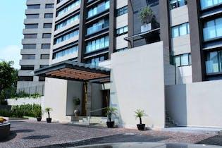 Departamento en venta en Jardines del Pedregal, 218 m² con excelentes amenidades