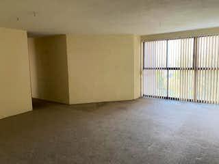 Departamento en venta en Lomas Verdes, Naucalpan de Juárez, La Cuspide, Estado de México, de 110 mts2