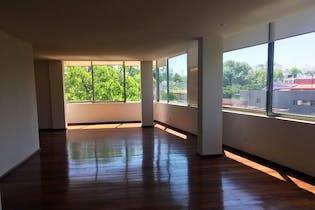Departamento en venta en Lomas de Chapultepec, 200 m² recién remodelado