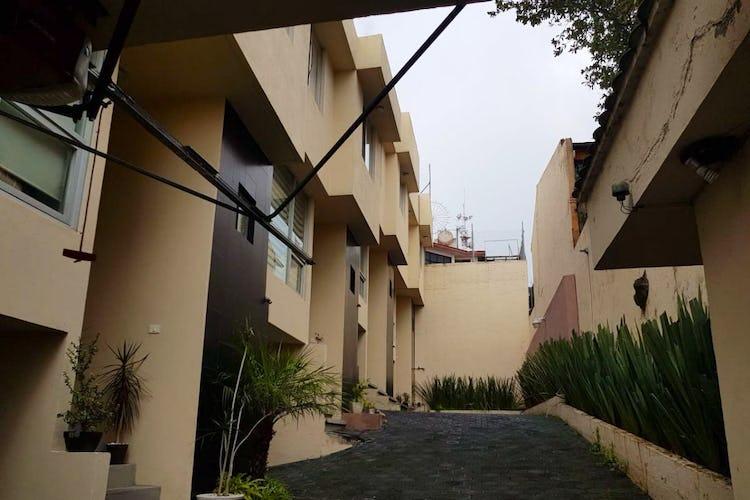 Foto 3 de Casa en venta en Colinas del Ajusco  180 m²