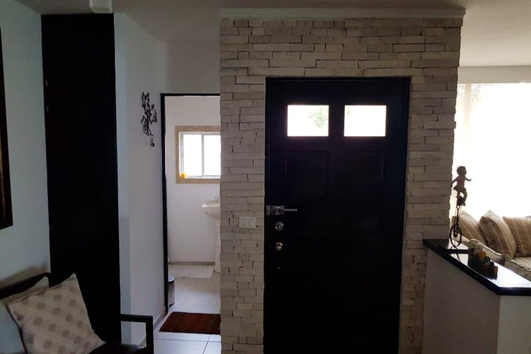 Foto 5 de Casa en venta en Colinas del Ajusco  180 m²