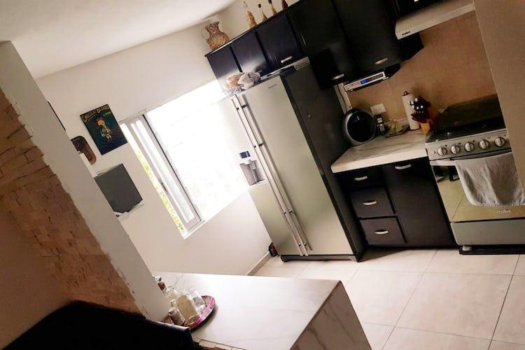 Foto 9 de Casa en venta en Colinas del Ajusco  180 m²
