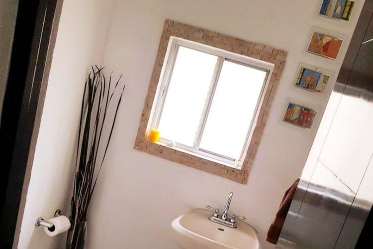 Foto 10 de Casa en venta en Colinas del Ajusco  180 m²
