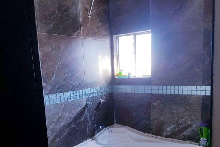 Foto 11 de Casa en venta en Colinas del Ajusco  180 m²