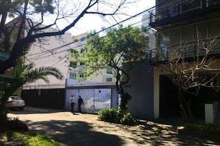 Casa en Venta Del Valle Centro, Benito Juárez, las mejores calles de la colonia del valle