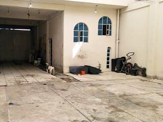 Casa en venta en Juarez Pantitlan, Estado de México