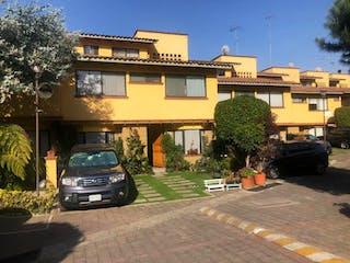 Casa en venta en San Francisco, Ciudad de México