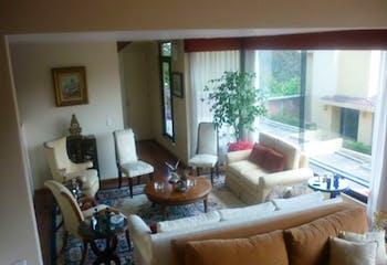 Casa en venta Lomas de Vista Hermosa 300m2 con 3 recamaras
