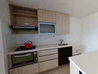 Apartamento en Sabaneta Las Lomitas vía El Carmelo